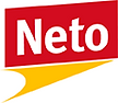 logo-neto.png