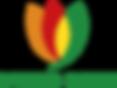 Moetzet_HaTsmahim_logo.svg.png