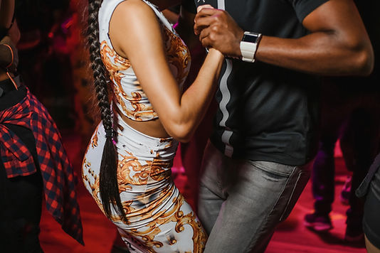 people dancing kizomba on the dance floor.jpg