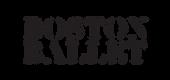 BB+logo.png