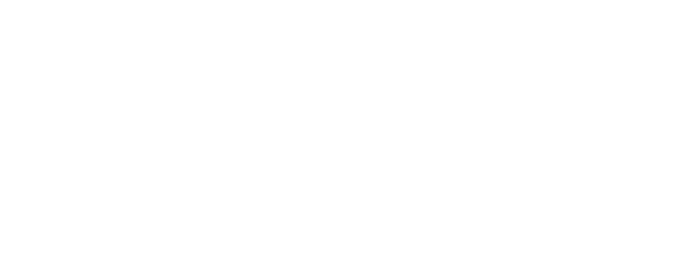 Design Process (1).png