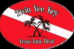 Twin Vee Key Scuba park in weatherford Texas.