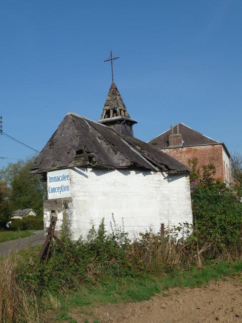 03 Chapel.jpg