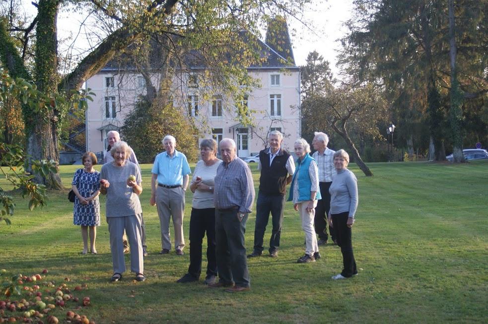 18 Chateau 2-3.jpg