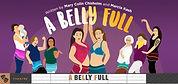 A Belly Full.JPG