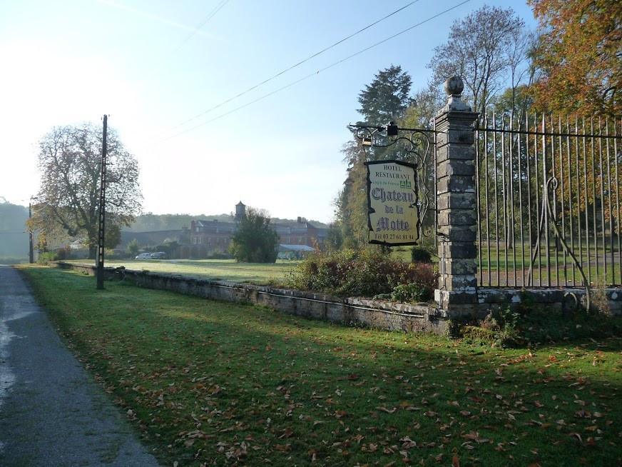 06 Chateau 1-1.jpg