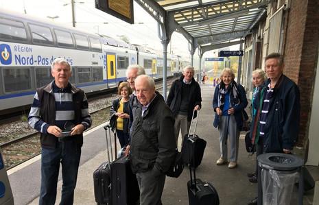 40 Train Platform 1.jpg
