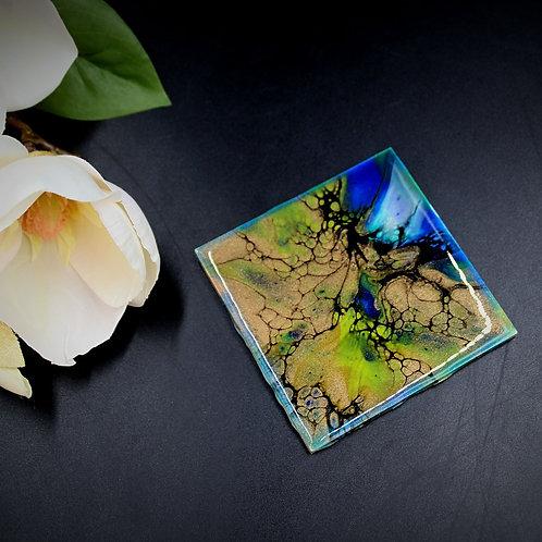 Coaster - Assorted Pieces (per piece)