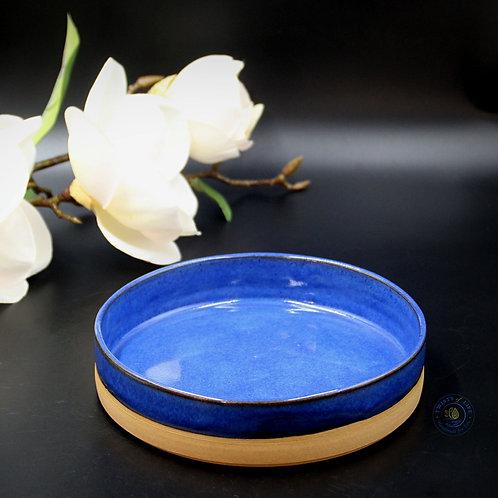 Maroubra - Blue