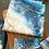 Thumbnail: Bloomy - Ocean Crackle