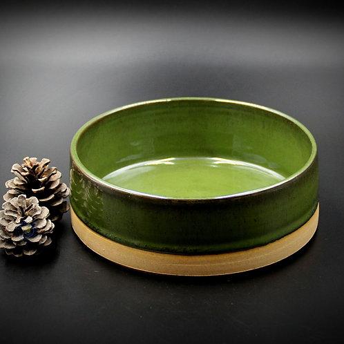 Maroubra - Green (Pre-Orders)