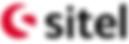 sitel_logo.png