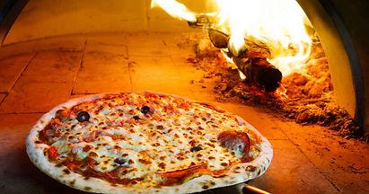 pizzeria 01.jpg