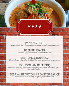 WK3 ASIAN BEEF.png