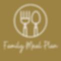 Family Meal Plan Logo.png