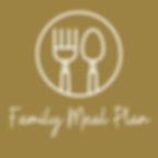 Family Meal Plan Logo.png