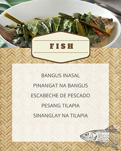 WK4 FISH.png