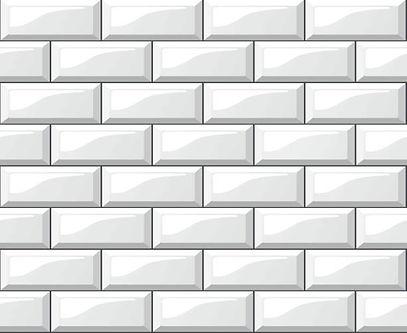 subway_tiles.jpg