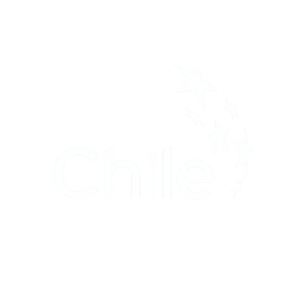Marca Chile.png