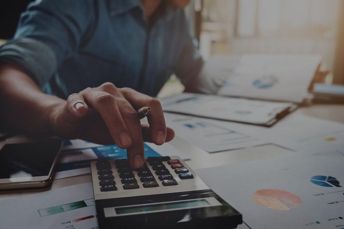 Organização-financeira-práticas-para-
