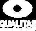 Marca branca da qualitas sem fundo PNG 1