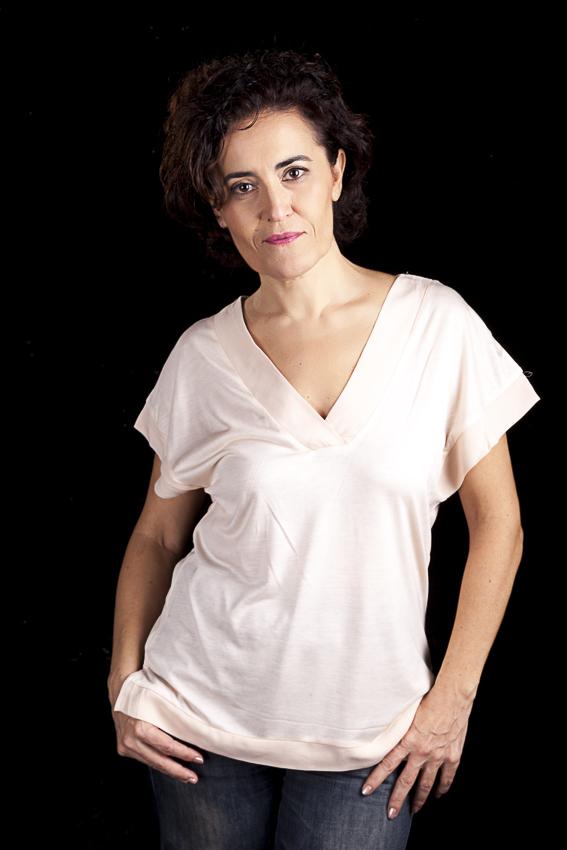 ELVIRA ARCE ACTRIZ(1)