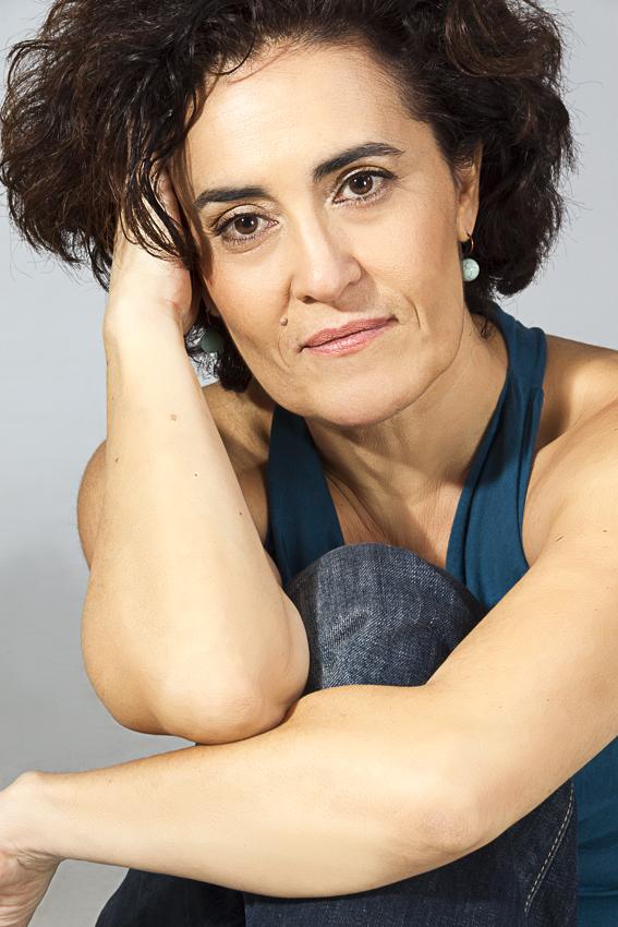 ELVIRA ARCE ACTRIZ (7)