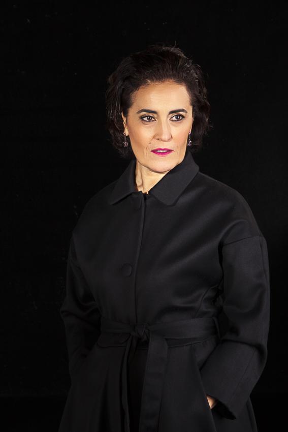 ELVIRA ARCE ACTRIZ (4)