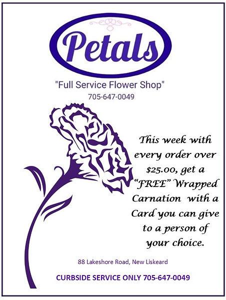 Petals Week 3 coupon.jpg
