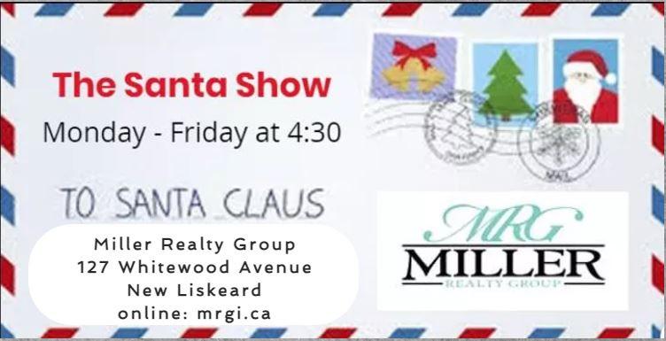 Santa Show Panel.JPG