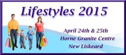 lifestyles2015final.jpg