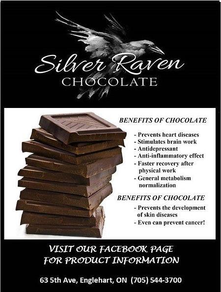 Silver Raven Chocolate - Week 6 take 2.j