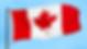 canada flag 1.webp