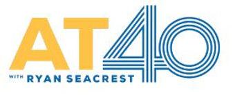 AT40 w Seacrest 2020 small logo.JPG
