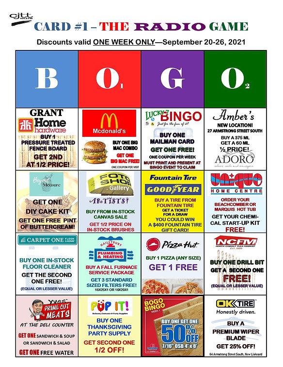 BOGO BINGO CARD - Week 1 2021 - Friday.jpg
