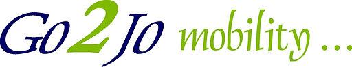 Digital logo.jpg