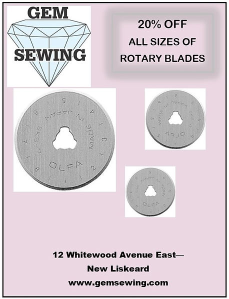 GEM Sewing - Week 3.jpg