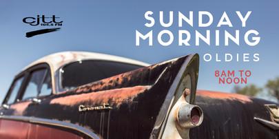 Sunday Morning Oldies.jpg