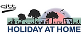 Holiday at Home Logo.png