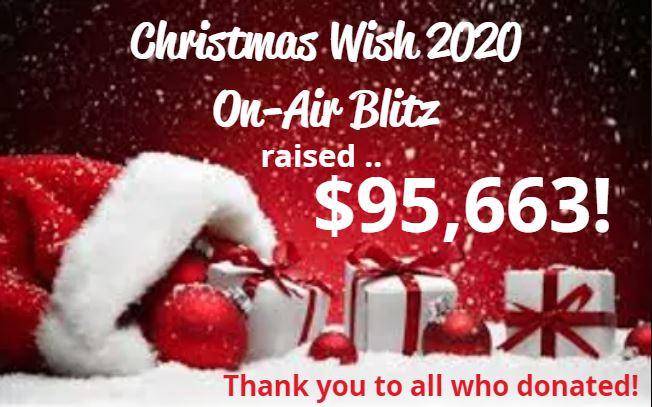 Christmas Wish 2020 total panel.JPG