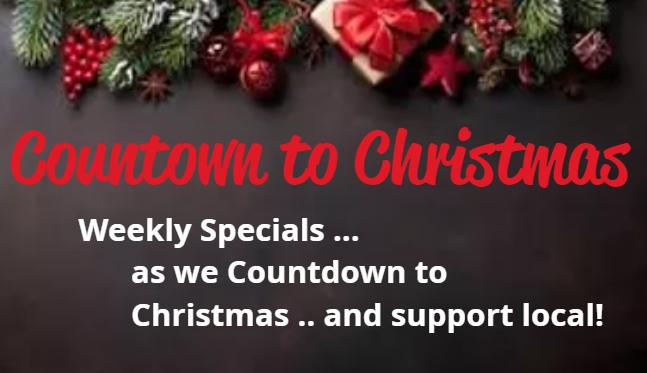 Countdown to Christmas panel.png