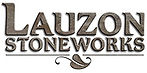 Lauzon Logo.jpg