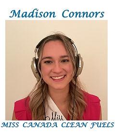 Madison Connors.jpg