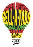 Super Spring Sell-a-thon 2021 Logo.jpg