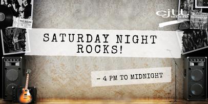 Saturday Night Rocks 2017.png