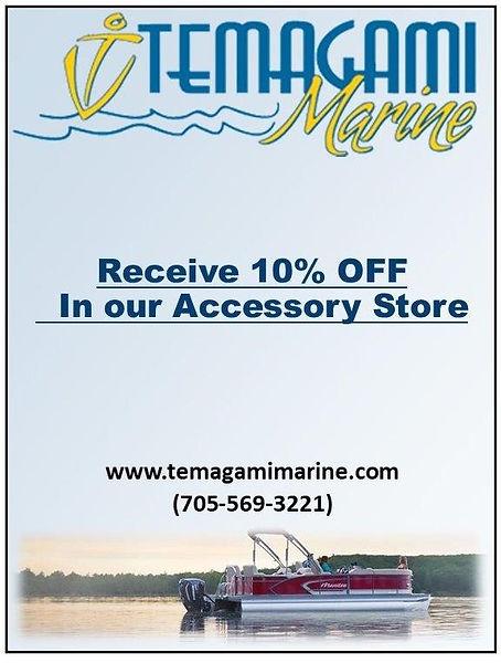 Temagami Marine Week #6 Coupon.jpg