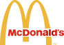 220px-McDonald's_1968_logo.png
