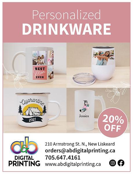 A & B - April 19 - Drinkware.jpg