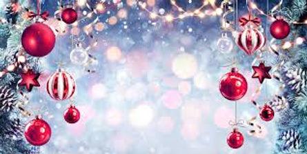 red decorations.jpg