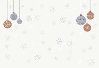 Christmas image bkgd 2.jpg
